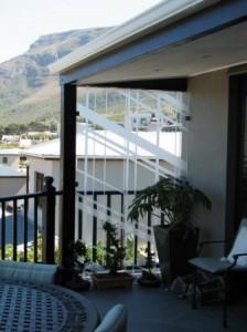 de-lange-balcony