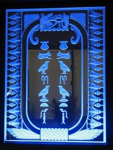 egyptian-design-smaller-ver