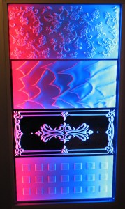 frame-with-leds-in-blend