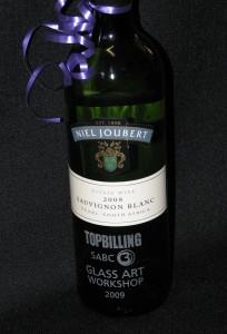 top-billing-wine-bottle