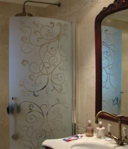 shower-panel-custom-design