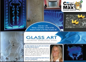 glassart-feature