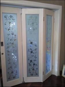 traceys-door-2