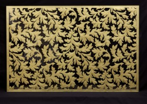 gold-leaf-carving-for-polana-hotel