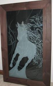 horse-750-wide-x-1220-high